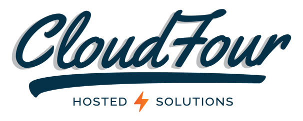 CloudFour_Logo_Final_CloudFour_Primary_Logo_FullColor
